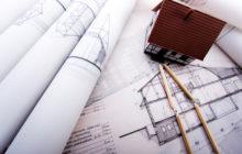 Move Management for London building refurbishment